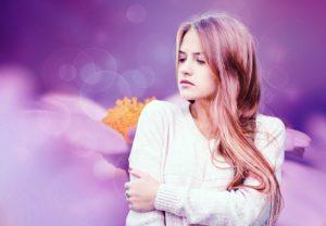verletzte Weiblichkeit heilen